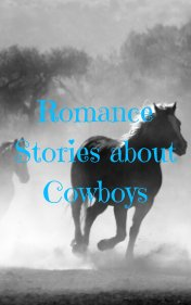 Cowboy Romances to Read!