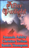After Twilight, an anthology, published Dark Dream in 2001.