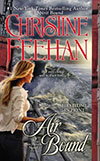 Christine Feehan's Airbound
