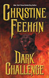 2000 Book Cover for Dark Challenge