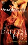 Gena Showalter's Darkest Fire