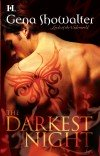 Darkest Night by Gena Showalter