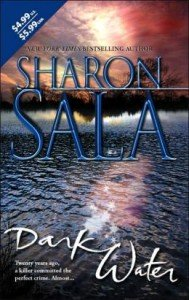 Deep Water by Sharon Sala