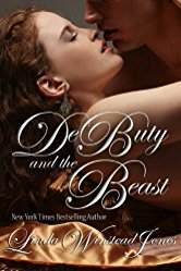 DeButy and the Beast by Linda Winstead Jones
