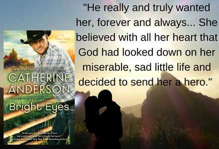 This book quote comes from the scene where Zeke proposes to Nattie!  Check it out!