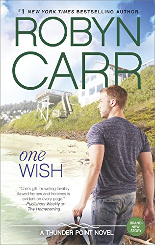 Robyn Carr's One Wish