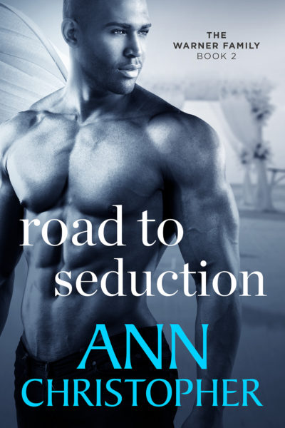 Road to Destruction by Ann Christopher