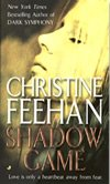 Christine Feehan's Shadow Game
