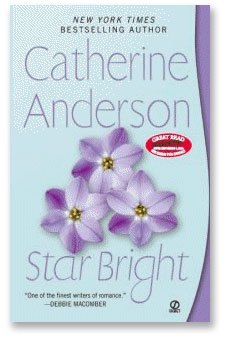 Star Bright by Catherine Anderson