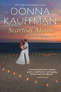 Starfish Moon by Donna Kauffman