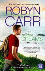 Robyn Carr's Wildest Dreams